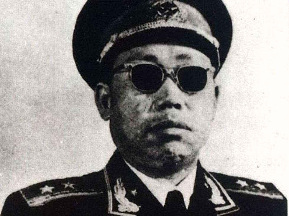 胡锦涛对李作鹏丧事下达三条指示