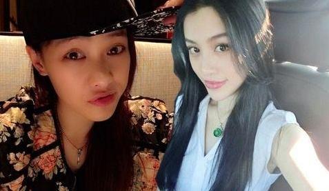 现任遭前妻辱骂 刘翔护女友