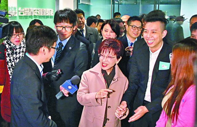 国共合作? 中国嘲要钱 台湾轰卖国