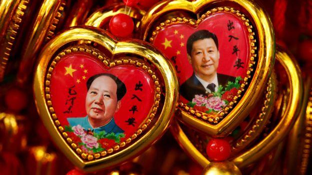 161002143825_cn_mao_zedong_xi_jinping_976x549_reuters_nocredit.jpg