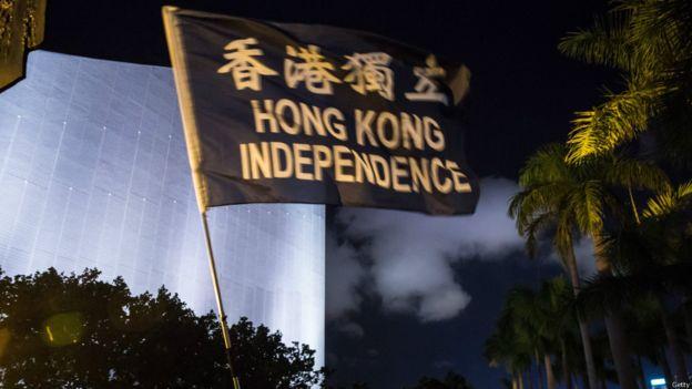 160330105556_hongkong_independence_flag_976x549_getty.jpg