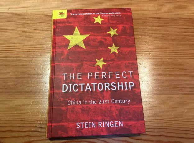 161103102523_china_book_dictatorship_624x460_bbc_nocredit.jpg
