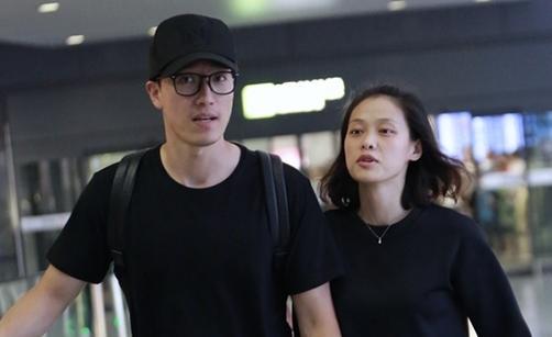葛天吴莎开撕刘翔微博被怒批 网友调侃
