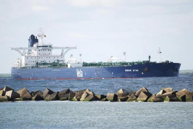 沙特与伊朗再度争执 沙特或提高石油产量