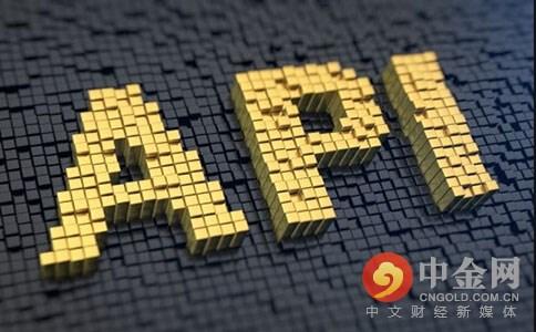 美国API原油库存增加440万桶 原油微跌