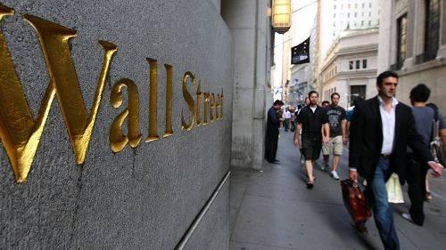 对中国好一点  华尔街警告川普别犯傻