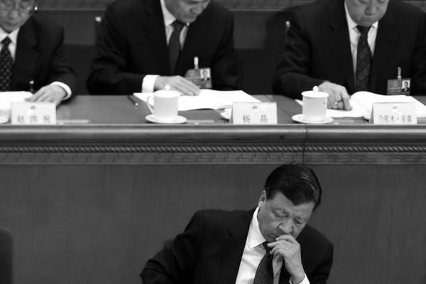 两省宣传部长换人 刘云山地盘再被清洗