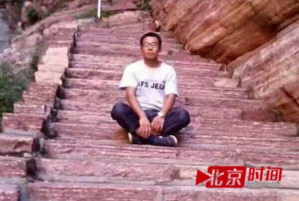 见家属最后一面  贾敬龙即将被执行死刑