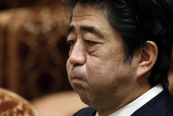 日本正式开始调研部署萨德 中方四字回应