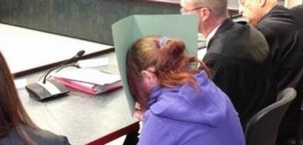 陪审员没宣誓 留德女生奸杀案需重新聆讯