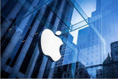 苹果回应iPhone自燃事件