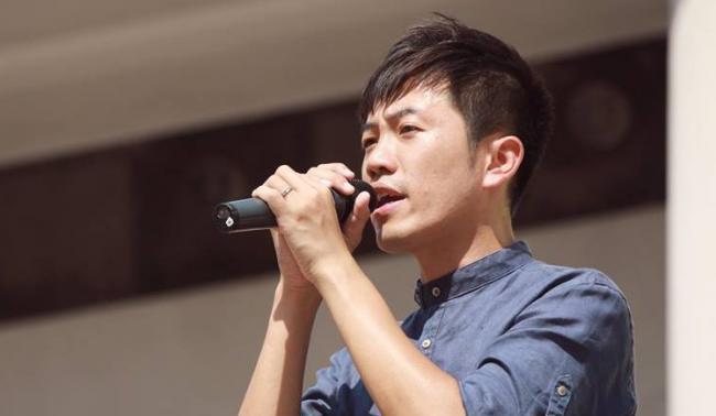 20160821-chengchongtai-fb-004-e1471758536313.jpg