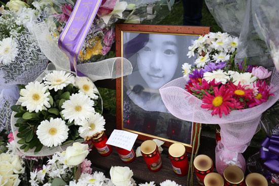留学生频遇袭还被造谣 华人安全感重创