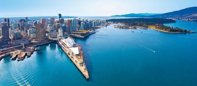 欲走还留温哥华――你的前程耗得起吗?