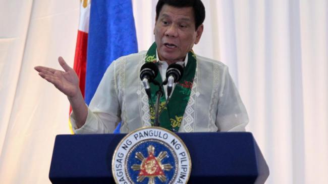 2016-12-02t231301z_1082097448_rc12e8e95a20_rtrmadp_3_philippines-politics.jpg