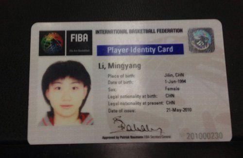 中国排球天才改国籍成日本骄傲