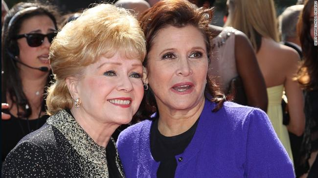 150125191743-debbie-reynolds-carrie-fisher-exlarge-169.jpg