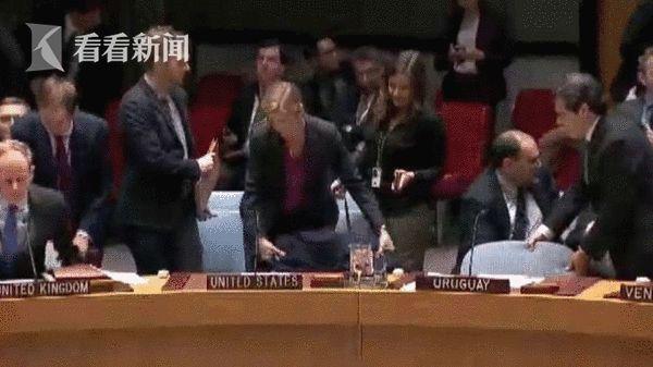 狠 以色列突然暂停对华外交拉黑12个国家
