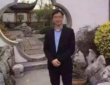 雷洋案不起诉,习中央完败于北京警方