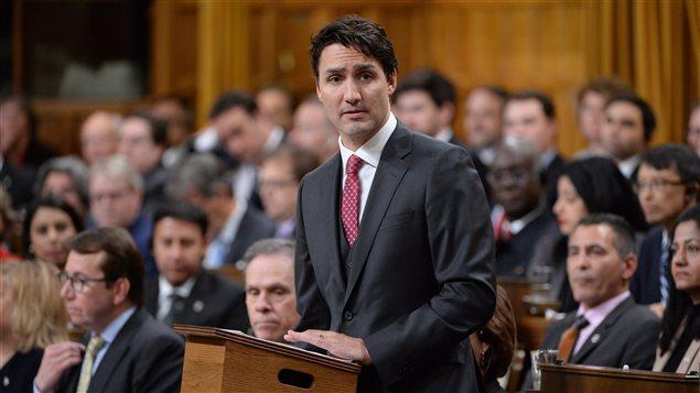 """捶胸顿足:加拿大2016年的""""马失前蹄"""""""
