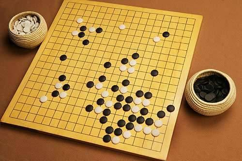 Master继续横扫人类棋手 豪取52胜