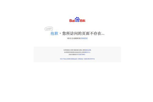p1347011a392147114-ss.jpg