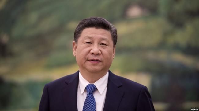 2017 中国政治权力的游戏将如何上演?