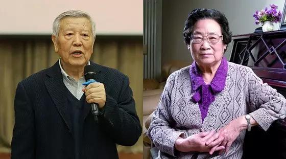 赵忠贤、屠呦呦获国家最高科学技术奖