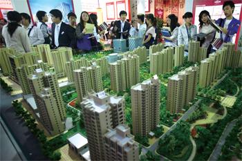 分析:目前中国房贷的最大风险是什么