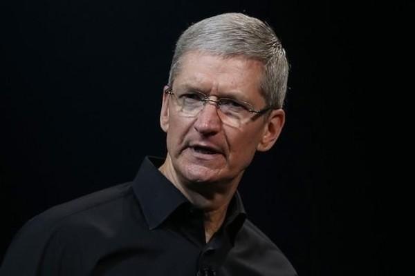 苹果最可怕的弱点    被人发现了