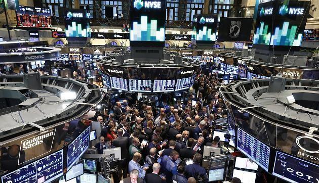 人民币的任务,可不仅是和美国打金融战