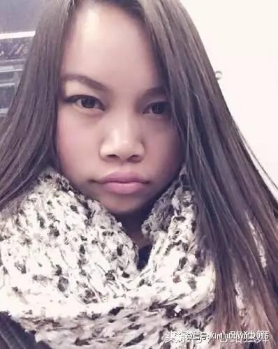 凤姐与邓文迪:草根不成名 苦难无意义