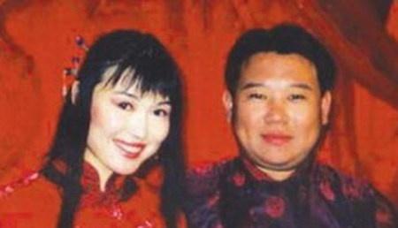 她曾是郭德纲妻子 离婚后赴海外身价过亿