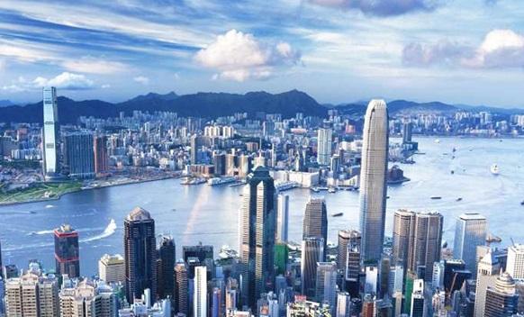 全球房价最贵城市在中国  美国最实惠