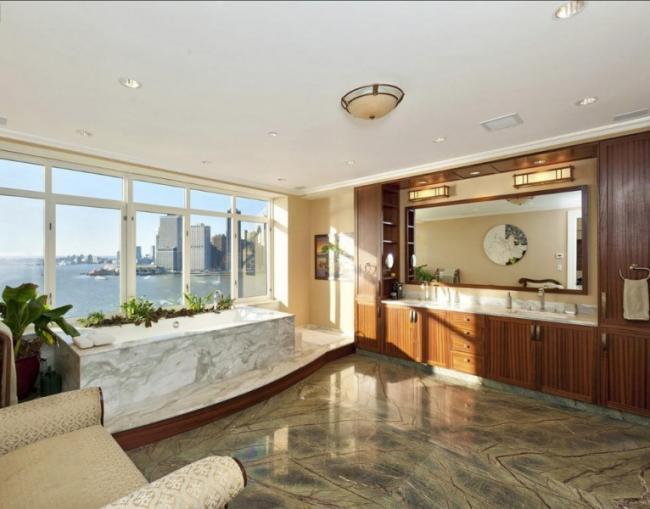 美夫妻售卖千万豪宅 竟因房子大太迷路……