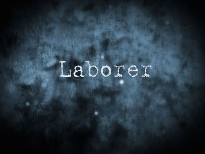 laborer.jpg
