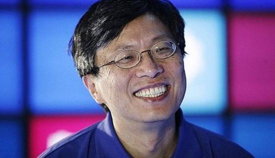 美国家工程院选出106名院士 8位华人入选