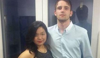 中国被害女生身上41处伤痕 另有谜团未解