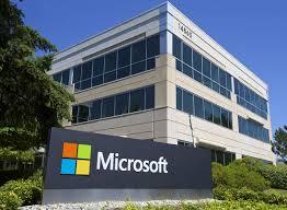 微软每年逃税15亿!硅谷巨头避税花招多