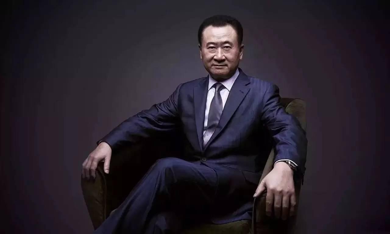 什么事让王健林董明珠和刘强东感到耻辱?