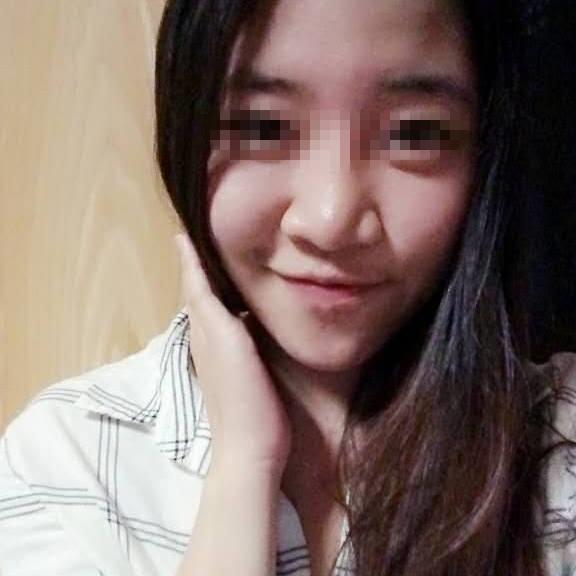 20岁留美中国女生疑因感情生活自杀 遗书内容曝光