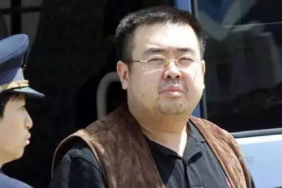 金正男遇害 让朝鲜和马来西亚翻脸了