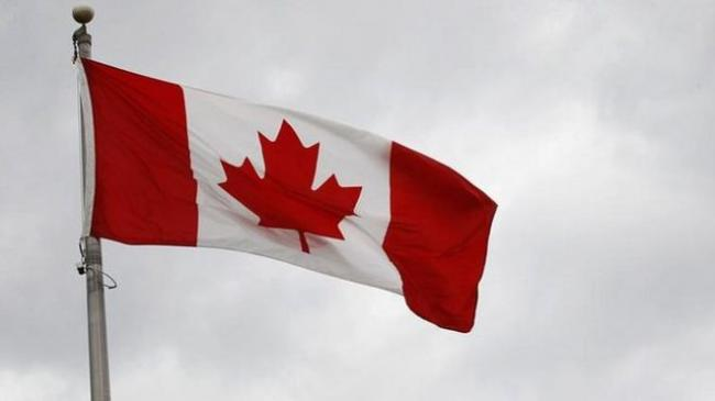 BBC:美国人最喜欢加拿大 中国排第13