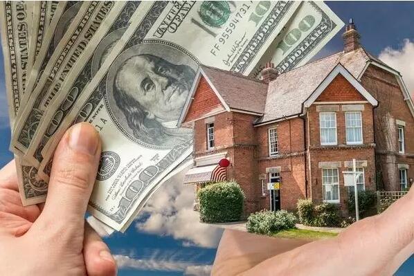 美国最受欢迎的郊区房产在哪?
