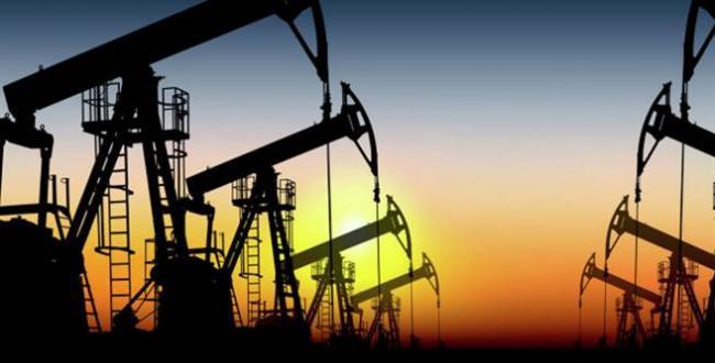 世界最大产油国非沙乌地阿拉伯 而是...