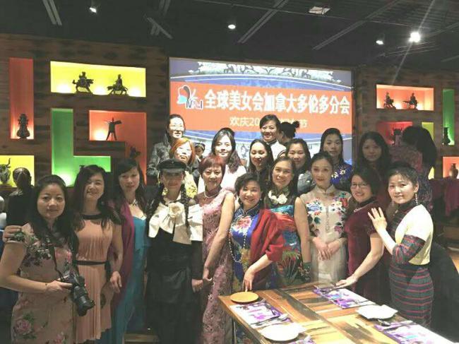 WeChat Image_20170307174807.jpg