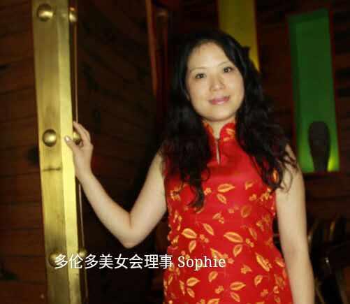 WeChat Image_20170307175808.jpg