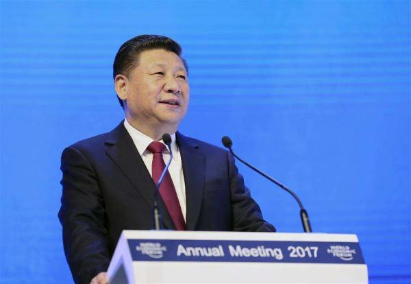 中国接手TPP? 正在积极考虑中