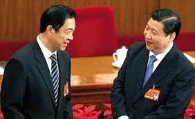 薄熙来倒台五周年,阴影依然笼罩中国?