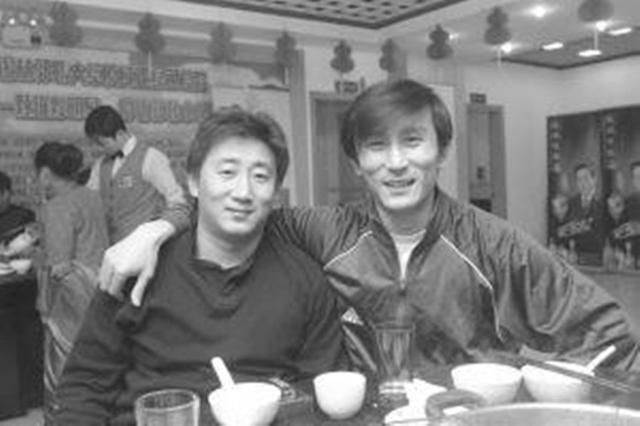 中国足坛第一迷奸案背后,是一颗潜力新星的陨落!